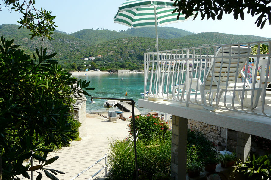 korcula-prizba-apartments-vinko-house-06