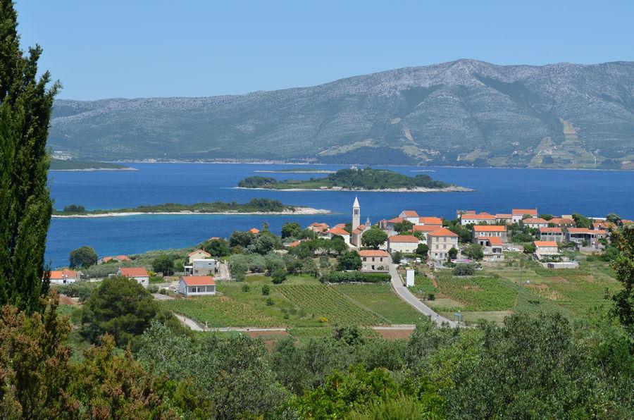 lumbarda-island-of-korcula