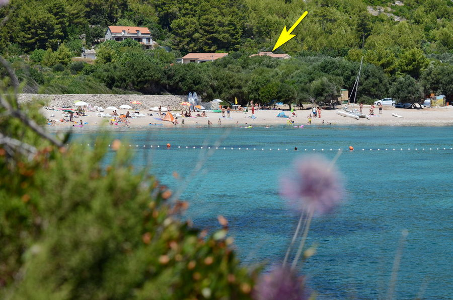 Prizba-Beach-near-Apartments-Andreis-11-2017-PIC-02-tipke sa