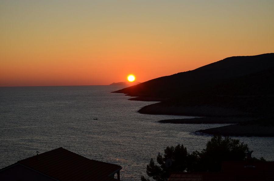 sunset-in-zavalatica