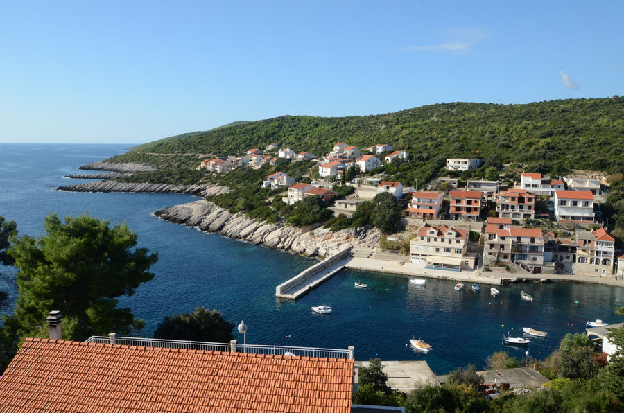 zavalatica-island-of-korcula