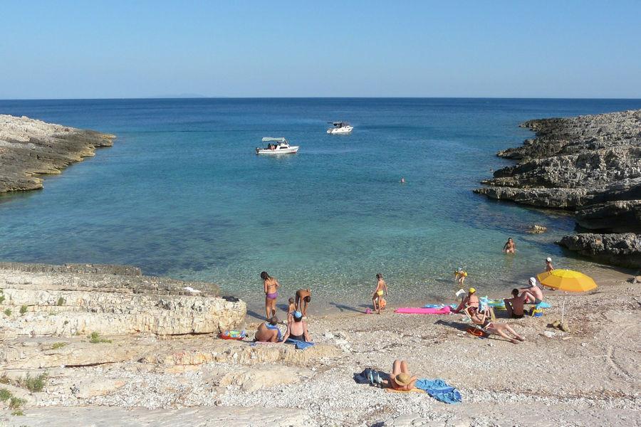 zavalatica-pebble-beach