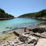 zavaliatica-beach-zitna