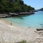 zitna-pebble-beach-zavalatica