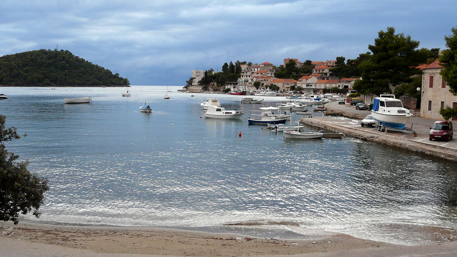 korcula-apartments-brna-alen-beach-01