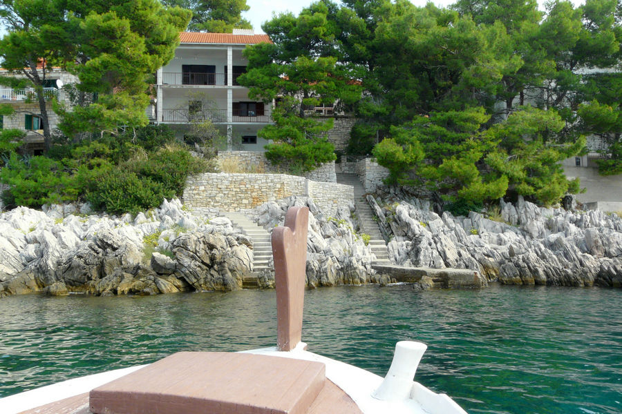 korcula-apartments-brna-alen-beach-02
