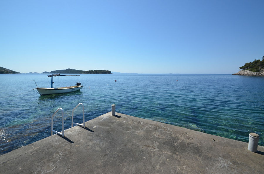 Korčula-Apartmani-karbuni-linda-plaže-04