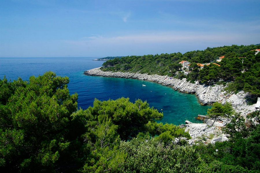 korcula-apartments-prizba-danca-marijana-beach-01