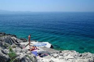 korcula-apartments-prizba-danca-marijana-beach-02