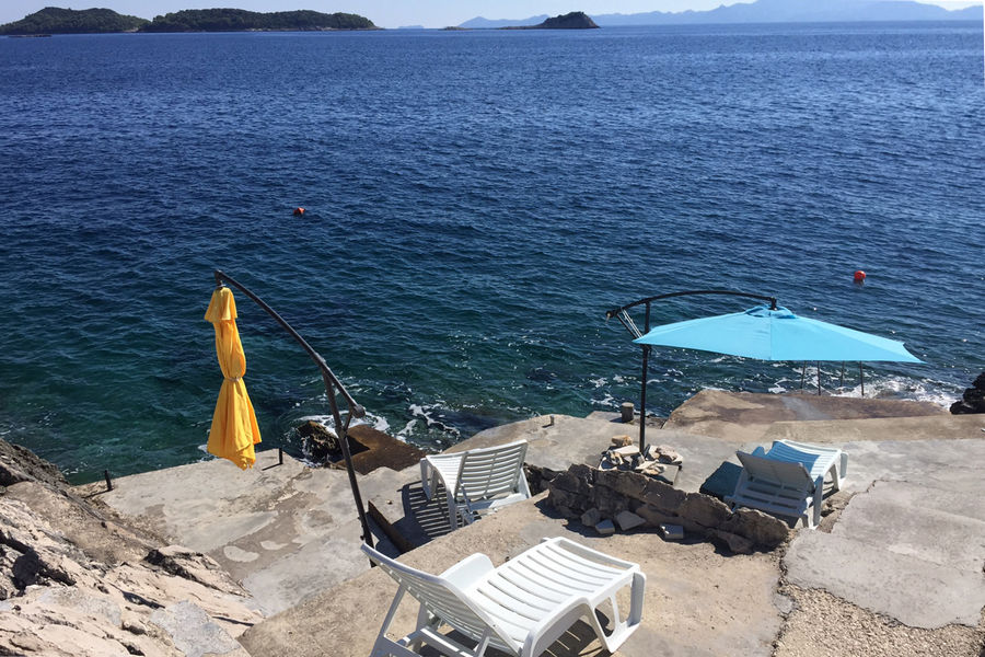 korcula-apartments-prizba-kraljevic-beach-10-2016-Pic-02