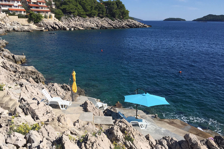 korcula-apartments-prizba-kraljevic-beach-10-2016-Pic-03