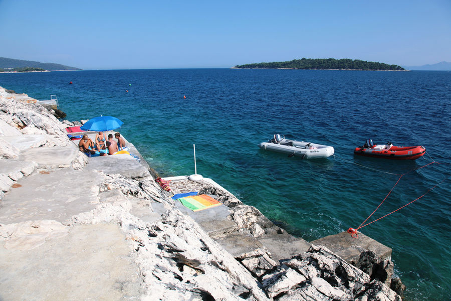 Korcula-Apartments-Prizba-Martina-Beach-10-2016-pic-02