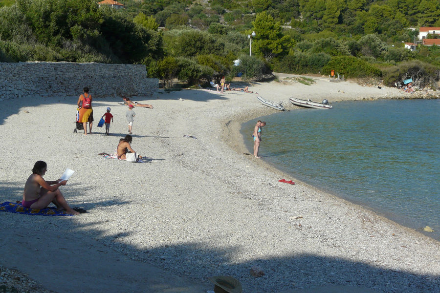 korcula-apartments-prizba-vilic-beach-03