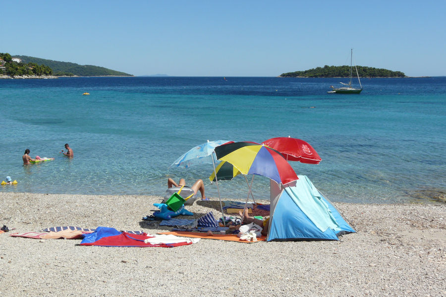 korcula-apartments-prizba-vilic-beach-04
