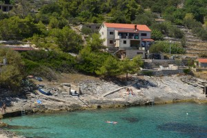 korcula-beach-house-prigradica-bosnic-02