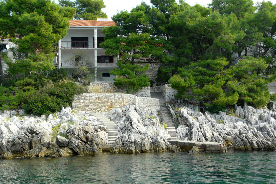 korcula-brna-apartments-alen-house-01