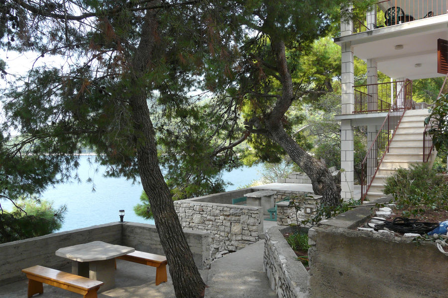 korcula-brna-apartments-alen-house-08