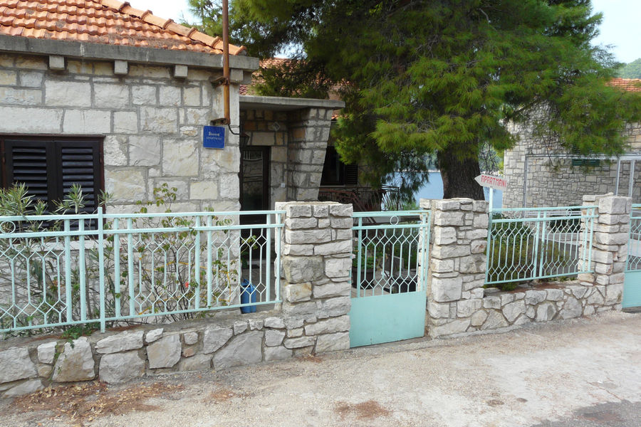korcula-brna-apartments-alen-house-09