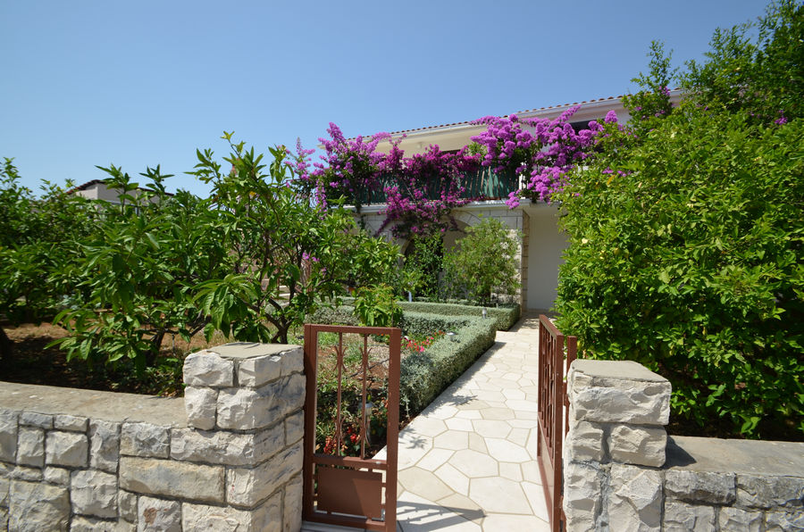 korcula-prizba-apartments-franica-house-04
