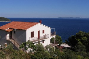 korcula-prizba-apartments-jankovic-house-02