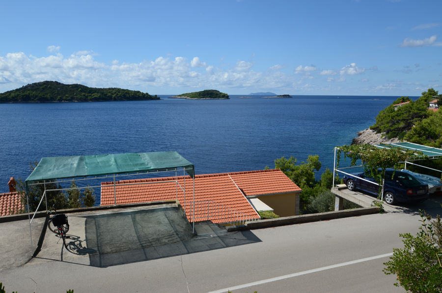 korcula-prizba-apartments-katija-house-03