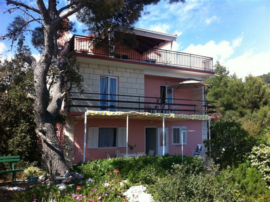 Korcula-prizba-appartamenti-kraljevic-casa-02