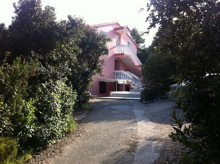 Korcula-prizba-appartamenti-kraljevic-casa-05