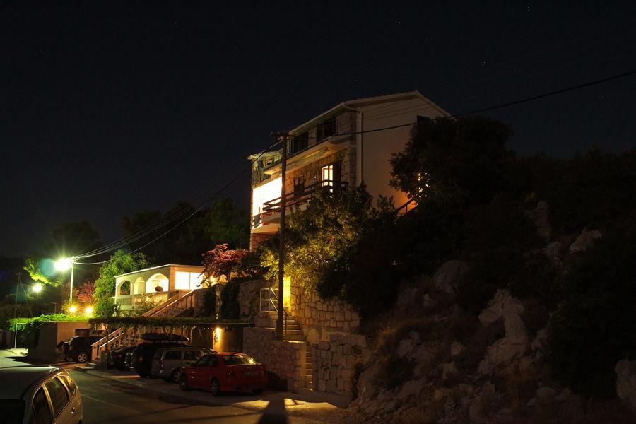 Korčula-prizba-apartmaji-martina-hiša-03