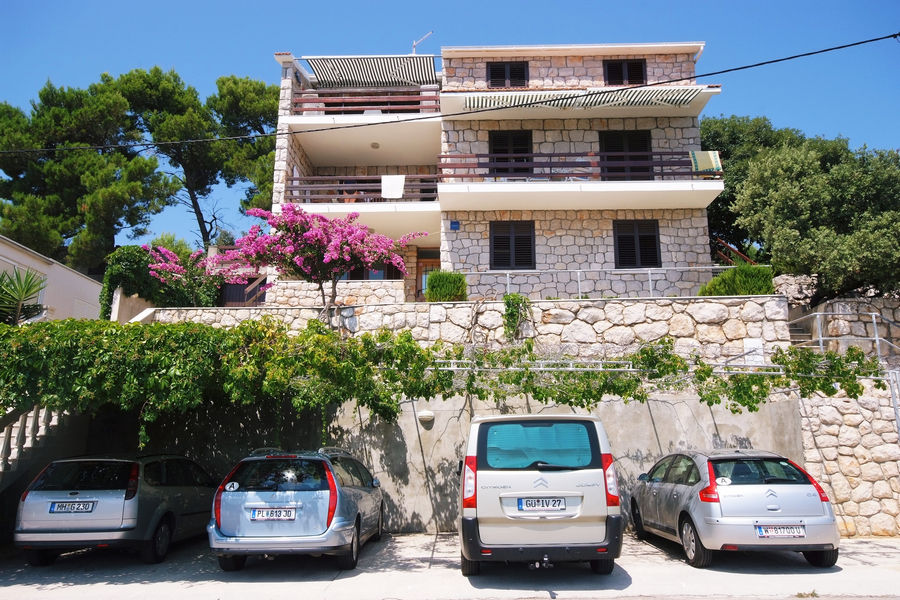 Korcula-Prizba-Apartments-Martina-House-10-2016-pic-05