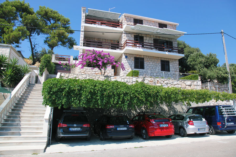 Korcula-Prizba-Apartments-Martina-House-10-2016-pic-06