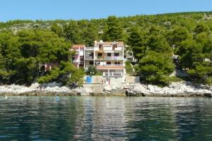 korcula-prizba-apartments-srdjana-house-03