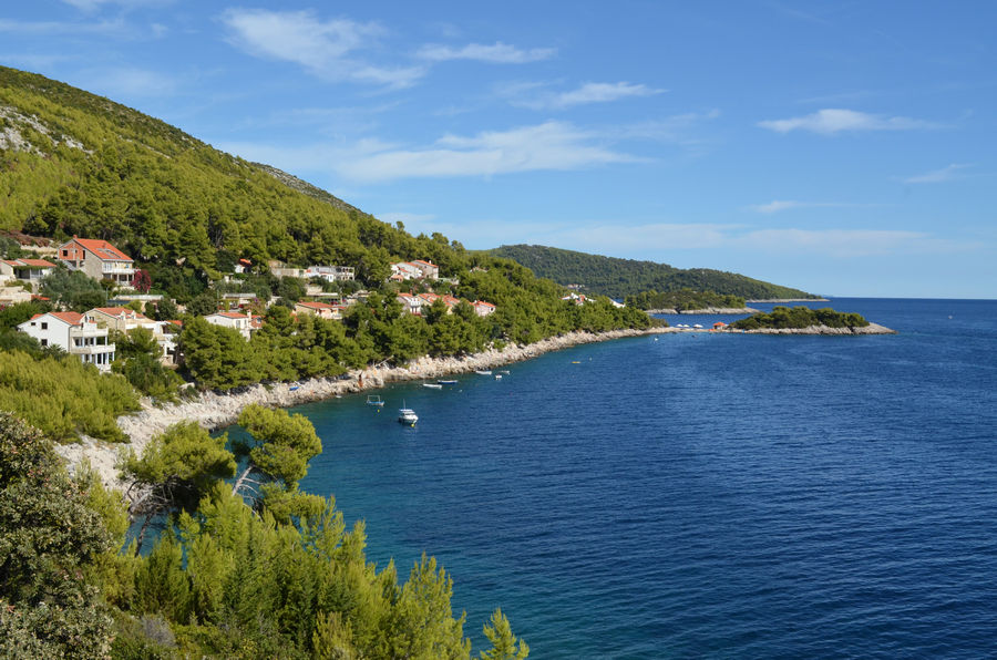 korcula-prizba-apartments-viki-house-00