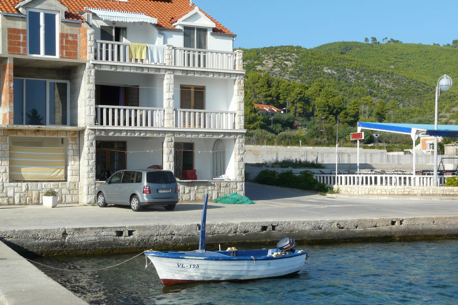 korcula-prizba-apartments-vilic-house-03