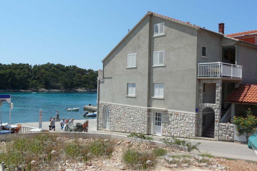 korcula-prizba-apartments-vilic-house-04
