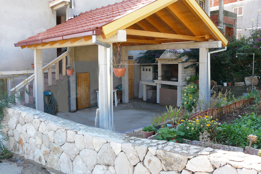 korcula-prizba-apartments-vilic-house-05