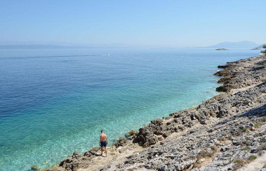 prigradica-beach-00
