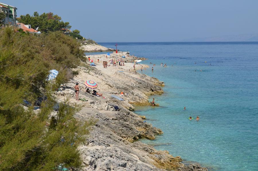 Prigradica-spiaggia-01