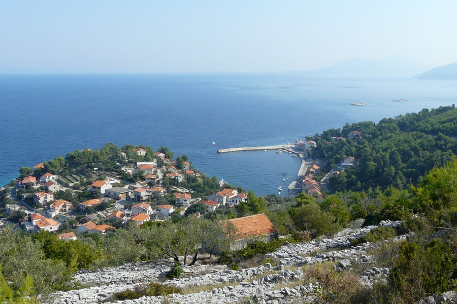 prigradica-island-of-korcula
