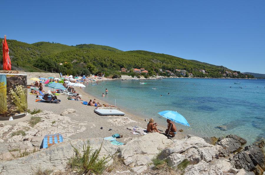 Prizba-Beach-zal-10-2016-pic-01