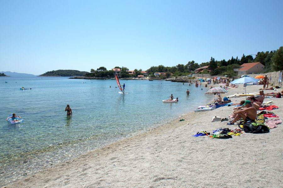 Prizba-Beach-zal-10-2016-pic-02