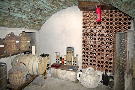 Apartamenty sarenko winorośli oliwy-02