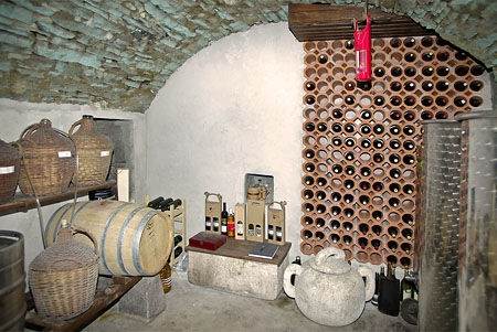 apartments-sarenko-vine-olive-oil-02