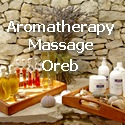 aromatherapy-massage-oreb