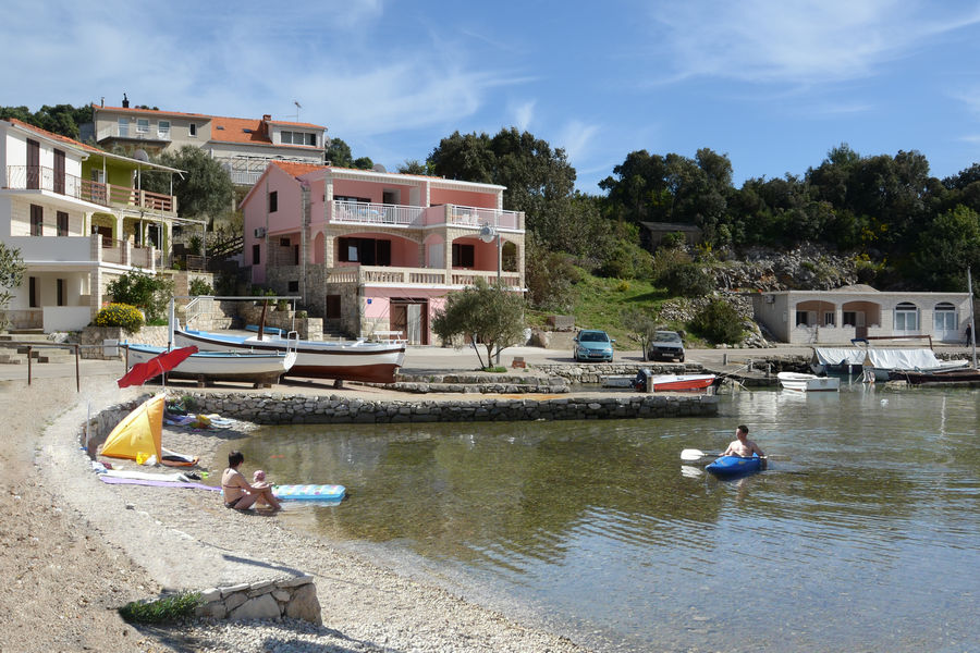 korcula-apartments-grscica-jakov-beach-01
