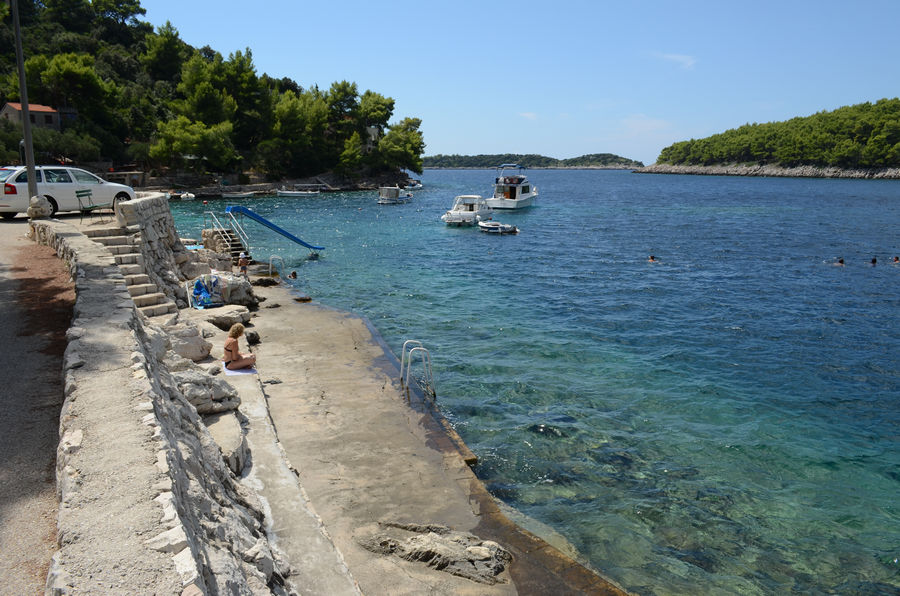 korcula-apartments-grscica-jakov-beach-02