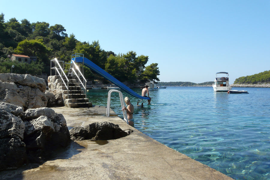 korcula-apartments-grscica-jakov-beach-03