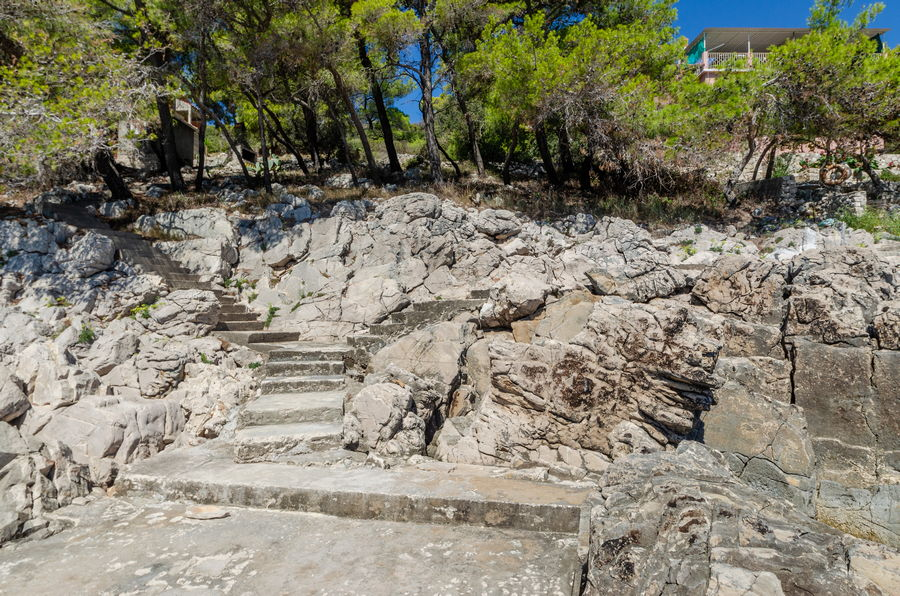 Korcula-appartements grscica-marica-plage-09-2020-bit-14