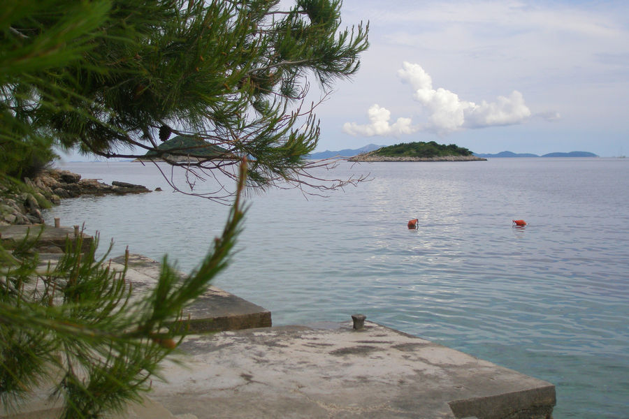 korcula-apartments-karbuni-boskovic-beach-01