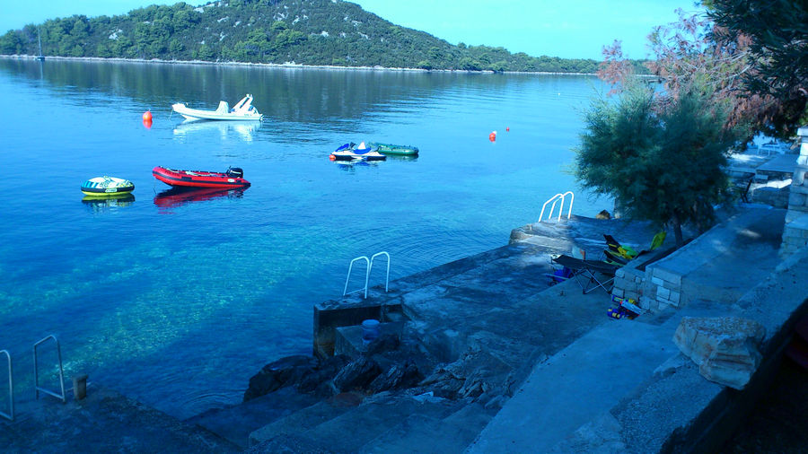 korcula-apartments-karbuni-boskovic-beach-02