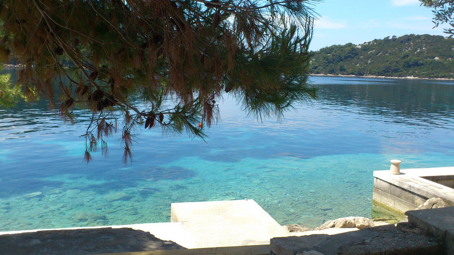 korcula-apartments-karbuni-boskovic-beach-04